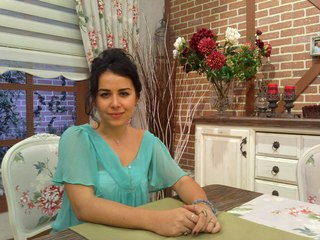 Кинои турки хикмати зиндаги фото 784-447
