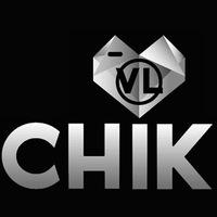 Chik Vl