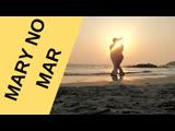DJ JOGO - MARY NO MAR (MYANMAR, MEU JOGO 2018) CHILL ZOUK KIZOMBA