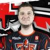 Дмитрий «facecrack» Алексеев | forZe CS:GO