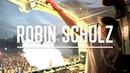 ROBIN SCHULZ – Oh Child IBIZA, PAROOKAVILLE TOMORROWLAND / w. David Guetta Hugel