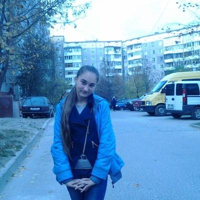 Ірина Демчук, 31 октября 1999, Ровно, id162555745