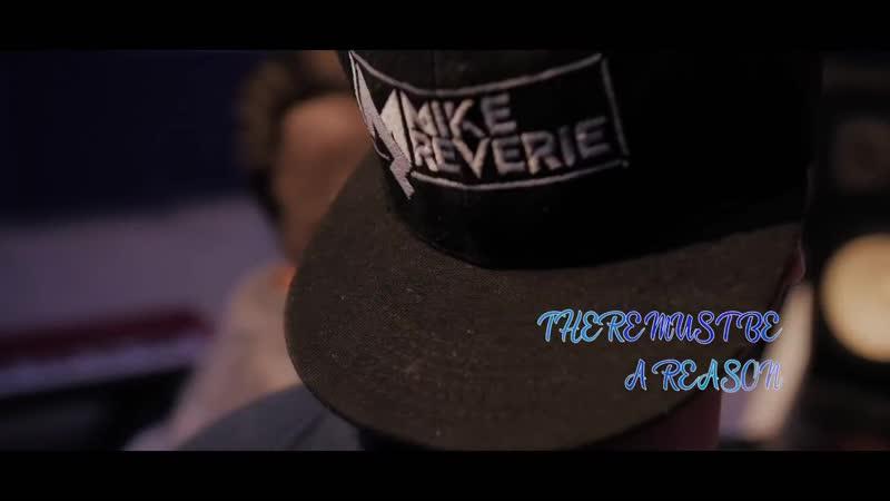 Ian Van Dahl - Reason (Mike Reverie Cally Hardstyle Rework) ¦ HQ Lyric Videoclip