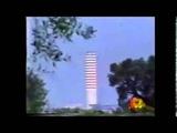 Notte a Cerano Videoclip Al Bano Carrisi