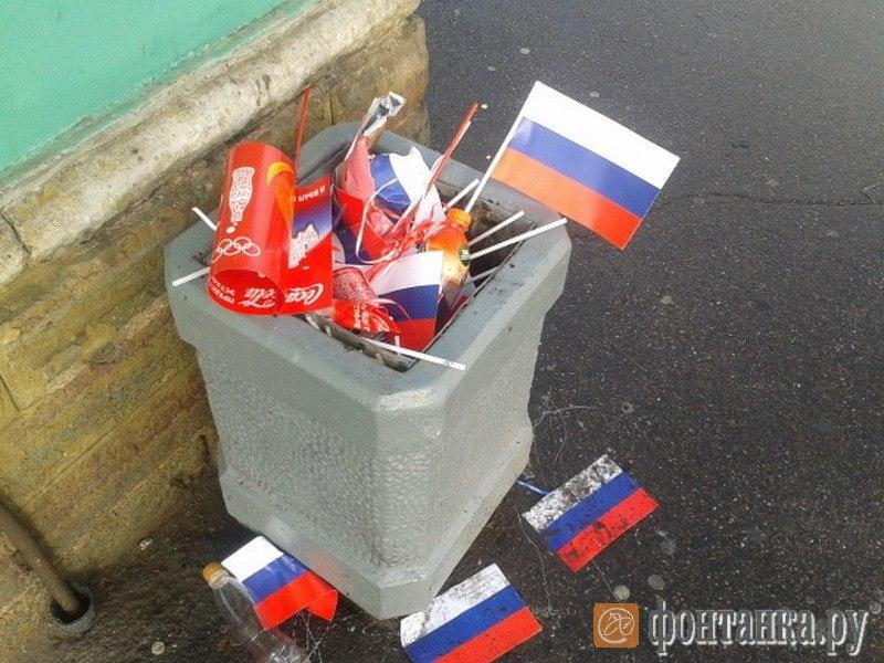 Российские СМИ предрекают Украине колониальное будущее:  Они будут поставлять сырье в Европу - Цензор.НЕТ 8940