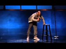 Kevin Hart - Laugh At My Pain Full Show - Best Stand Up Comedy Show 2014 - Best Comedians