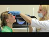 Ваше здоровье: Полипы в носу