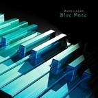 Mars Lasar альбом Blue Maze