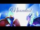 ~Moondust~ Spyro X Cynder Music Video