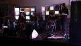Global Lobsters - Shantaram Девушки поют (АукцЫон) Live at Street Vision 2018