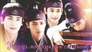 Когда мои друзья со мной ❖ Хваран ❖ Kim Sun woo Kim Ji dwi Kim Soo ho Park Ban ryu