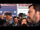 SALVINI: MALTA CI PRENDE IN GIRO? MI SONO ROTTO LE PALLE!