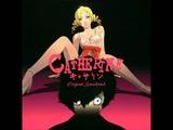 Catherine OST - 04 Jouji Washington