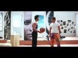 Ни ты не знаешь, ни я / Na Tum Jaano Na Hum (2002)