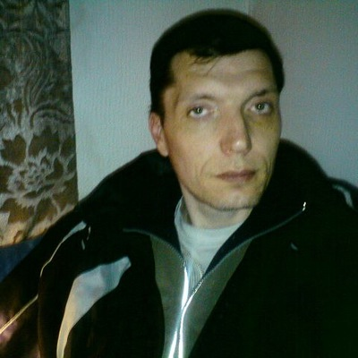 Дмитрий Тихонов, 24 октября 1987, Симферополь, id188031498