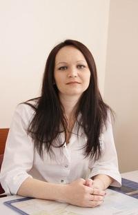 Лиана Сорокина, 1 марта 1994, Москва, id49072014
