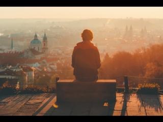 Morning City [CJ Prinze]