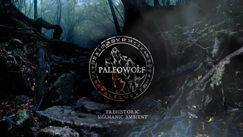 Paleowolf - Pathfinder (Neolithic Ritual Ambient)