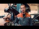 Проблемы с кондиционером в Audi A4 - Вилгуд на Семеновском переулке