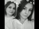 Настюха , любимая моя , с днём рождения ❤️❤️❤️❤️❤️,вот тебе и 16 ,пусть в твоей жизни будут только самые верные и искренние люди