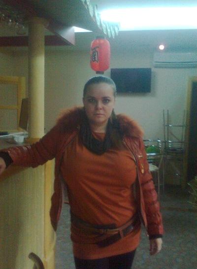 Елена Кононцова, 5 декабря , Кировоград, id141814069