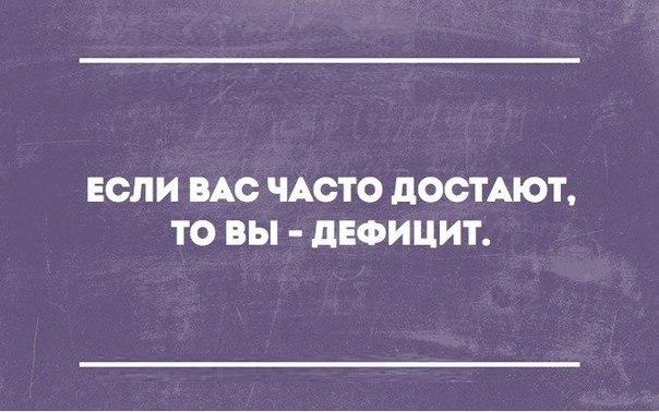 https://cs7058.vk.me/c7001/v7001581/14567/txDx2yL1esk.jpg