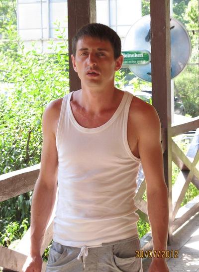 Алексей Короткий, 30 июля 1985, Киев, id83517025