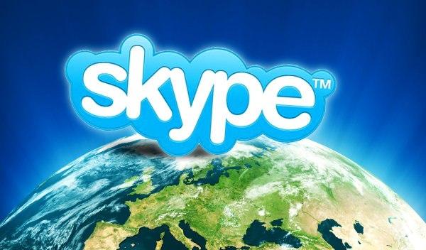 Microsoft заменит голосовой чат Xbox Live на Skype Kxk1TuR0BAQ