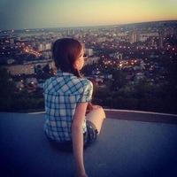 Леонелла Кульжонкова