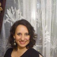 Валентина Шеменева