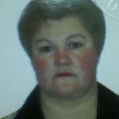 Ирина Кривченкова, 6 ноября , Киев, id194085703