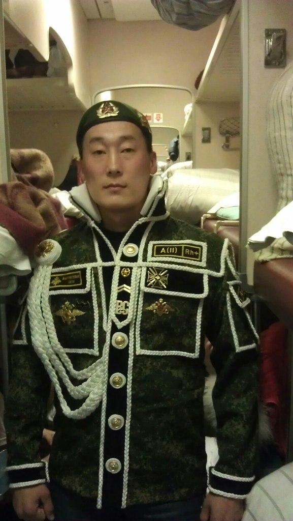 Пожеланиями, картинки швейные войска