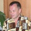 Александр Флёнов