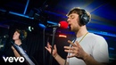 Tom Grennan - Found What I've Been Looking For in the Live Lounge