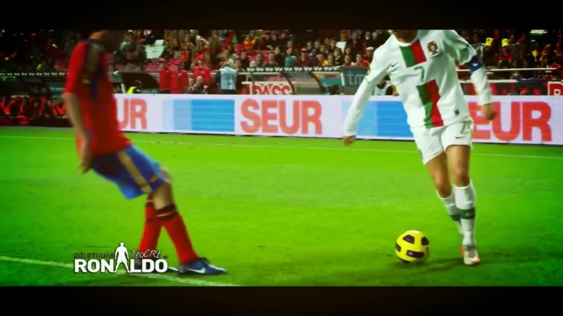 Craziest Skills Ever ● C.Ronaldo ● Neymar ● Messi ● Ronaldinho ¦HD
