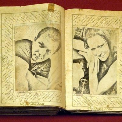 Павел Женевский, 7 сентября , Комсомольск-на-Амуре, id134771070