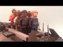 Лего Мстители-Война Бесконечности-Трейлер 2-.mp4