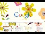 ❖•➤ Браузер Гугл Хром - как установить красивую тему