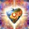 Путь Единого Сердца