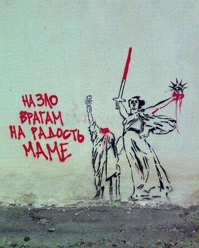 Анна Симонова, 25 февраля , Москва, id48513157