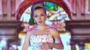 Svetlana Feodulova coloratura soprano - O Mio Bambino Caro