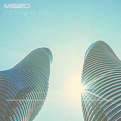 Mezo альбом 2gether As One