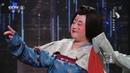 [国家宝藏第二季]古代服饰艺术再现 带你穿越大唐  CCTV综艺