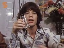 The Rolling Stones 1973 Press Conference (RARE INTERVIEW)