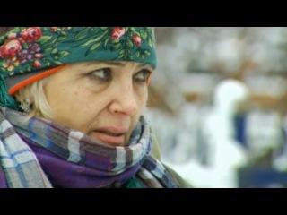 Битва экстрасенсов: Екатерина Рыжикова - Тайна гибели Сергея Есенина