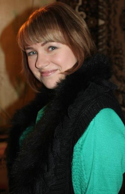 Юлия Стафеева, 12 мая 1982, Санкт-Петербург, id67152392
