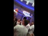 свадьба патрины и максима
