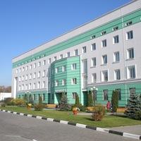 Поликлиника 8 белгород расписание работы врачей