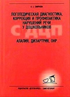 Областная больница клиническая гастроэнтерологии детской отделение киевская