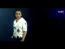 Semir Ebdullah Kes Ne Werit New Clip Vin TV 2011 سەمیر عه بدولاھ Kurdish mp4